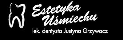 DENTYSTA ĆWIERTNIA NOWY TARG